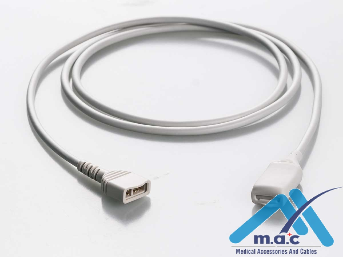 BIS Interface Cable OEM# M1034-61630