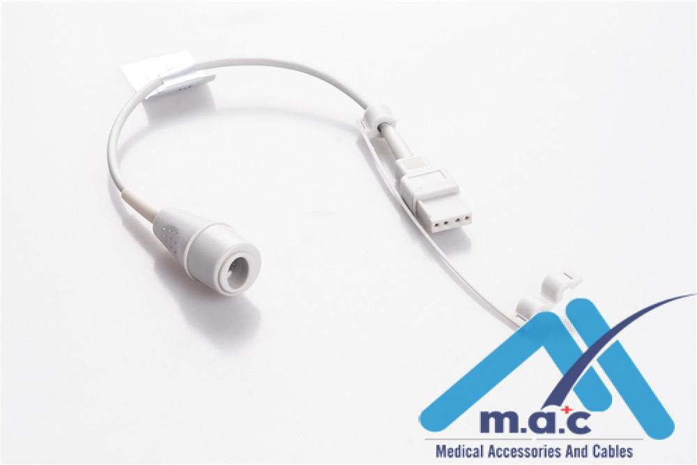 Utah Compatible IBP Adapter Cables