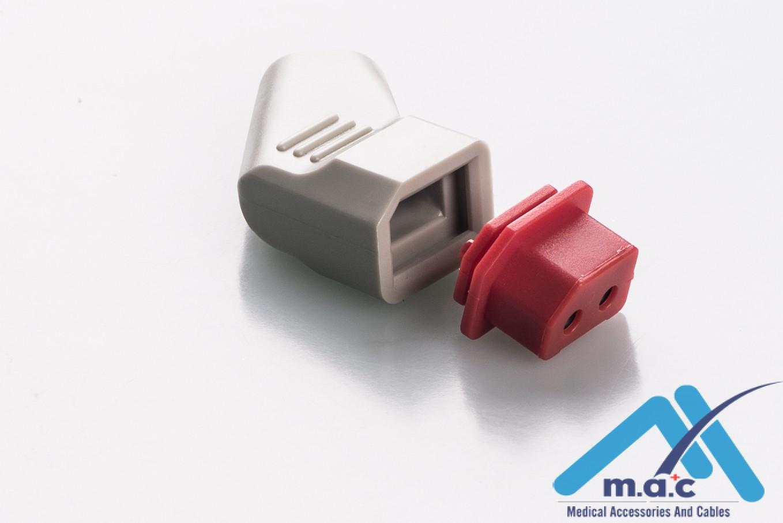 NIBP Connectors BPM30A