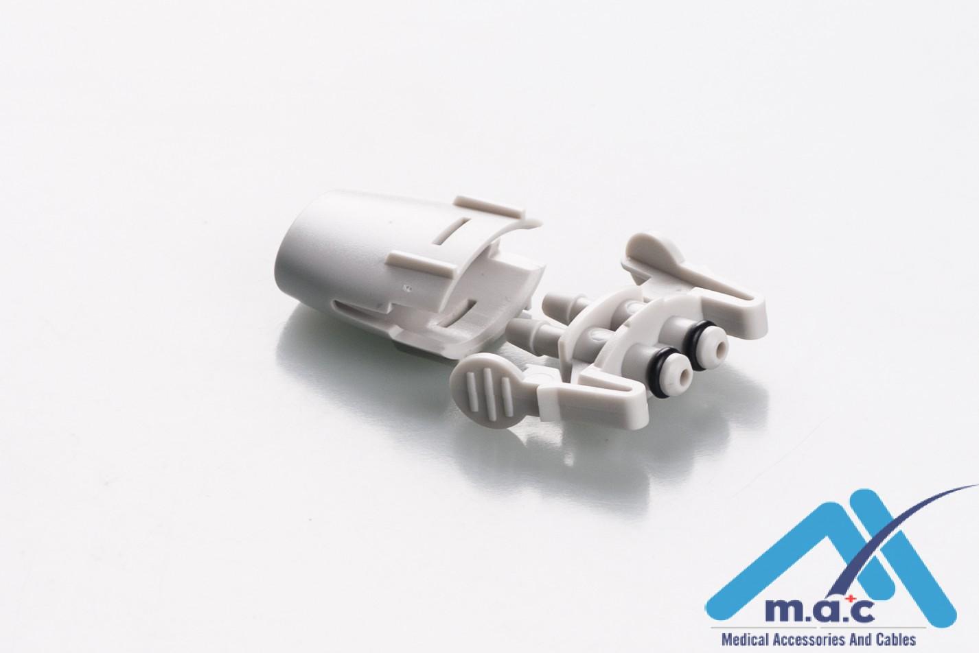 NIBP Connectors BPM41