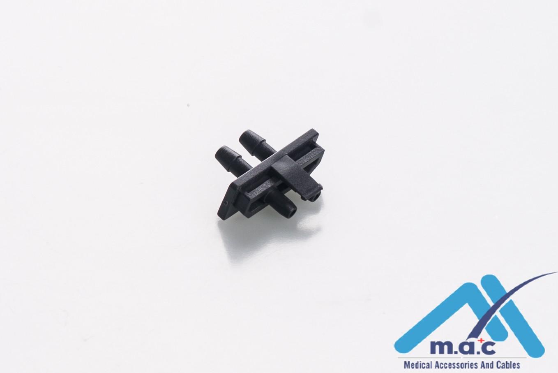 NIBP Connectors BSM24