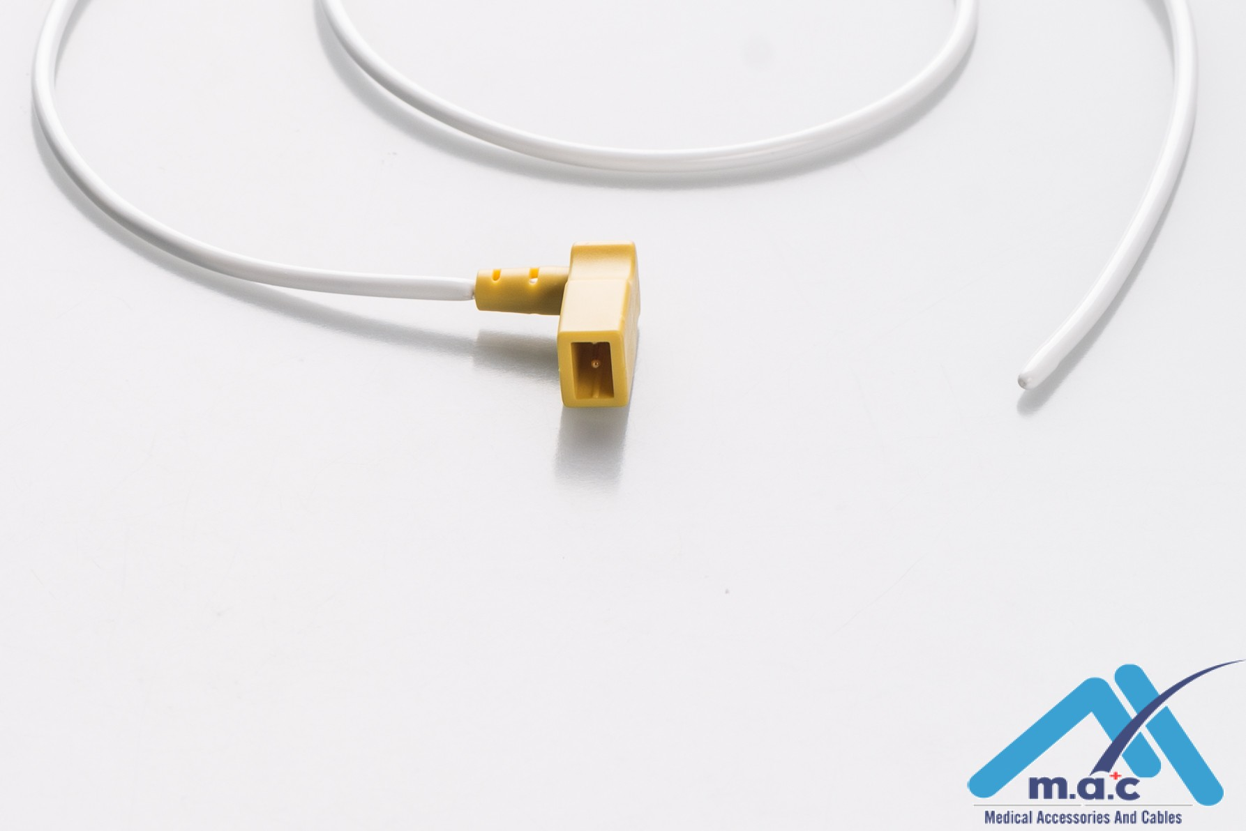 Drager - Siemens compatibility Disposable Temperature Probe TDMG-DAG