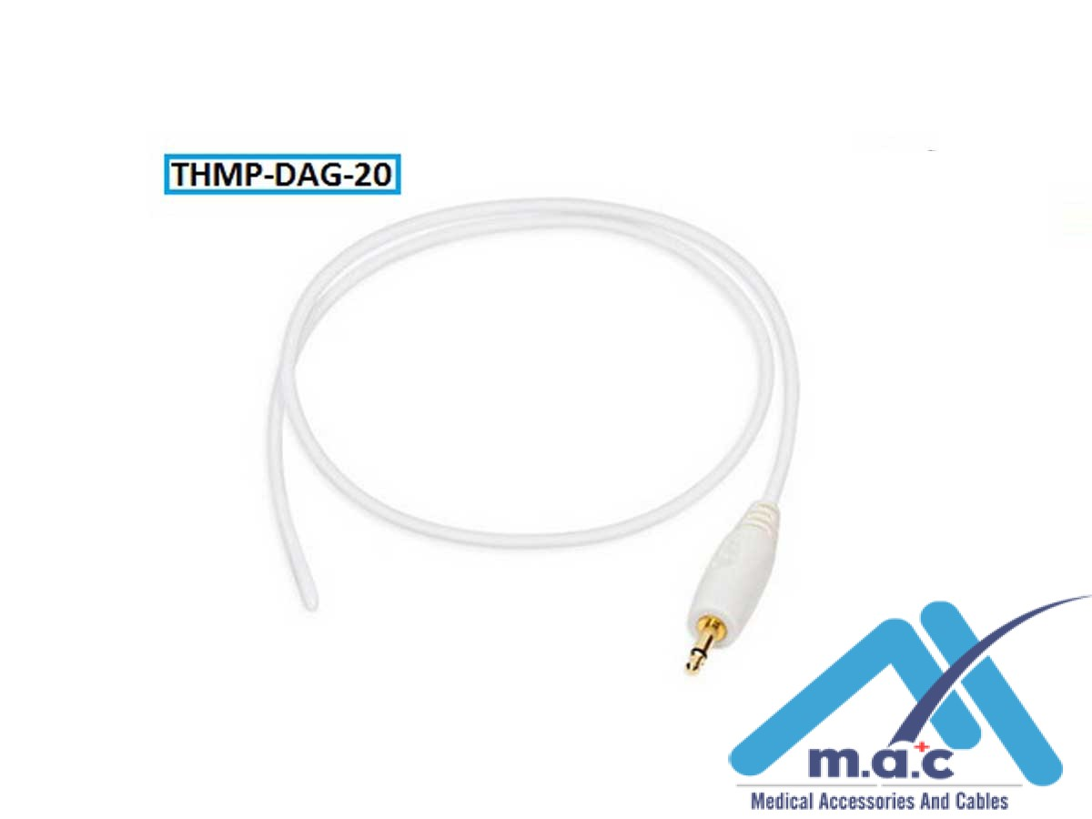 Philips Disposable Temperature Probes 21091A