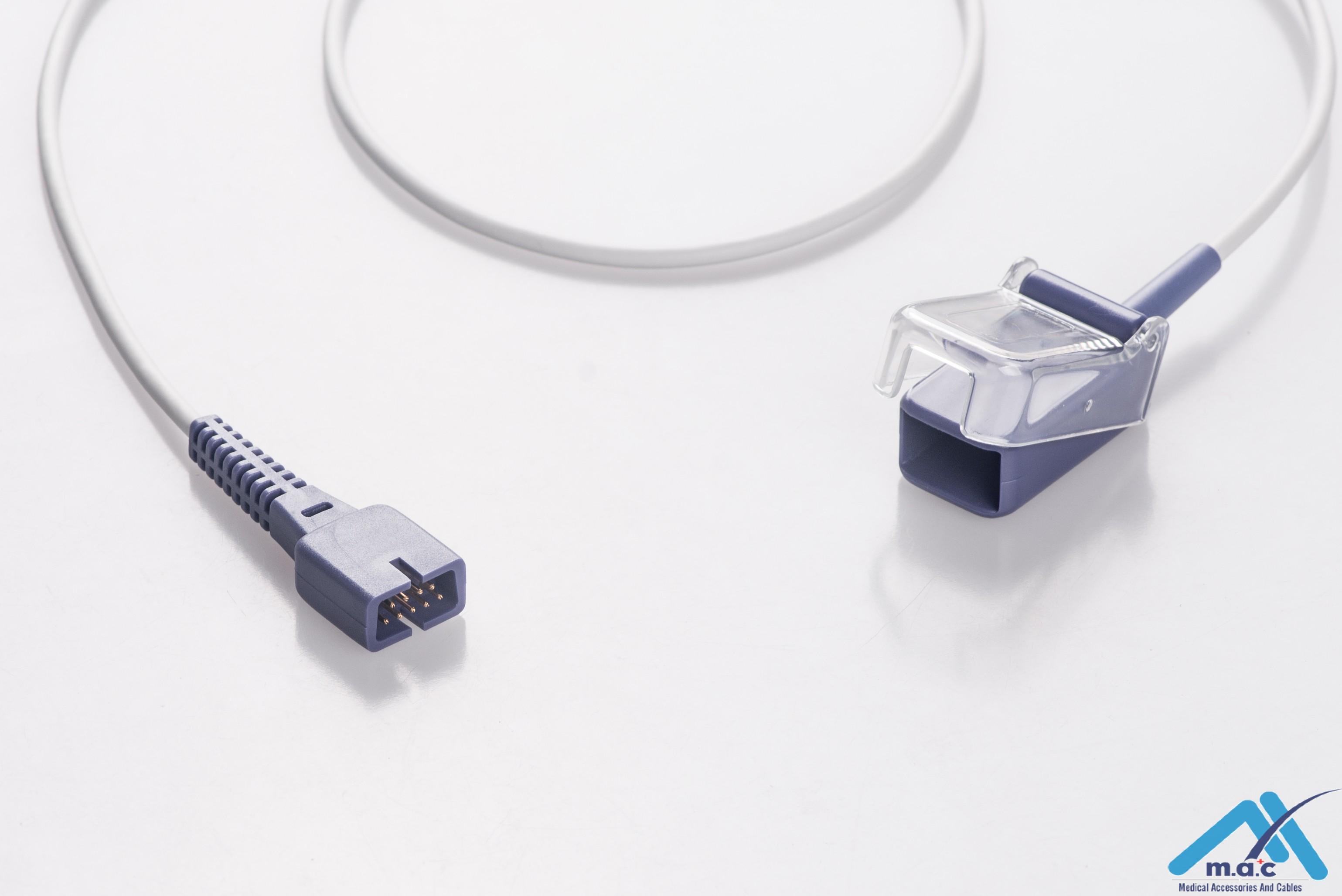 Coviden - Nellcor compatibility Interface Cable U7M04-71