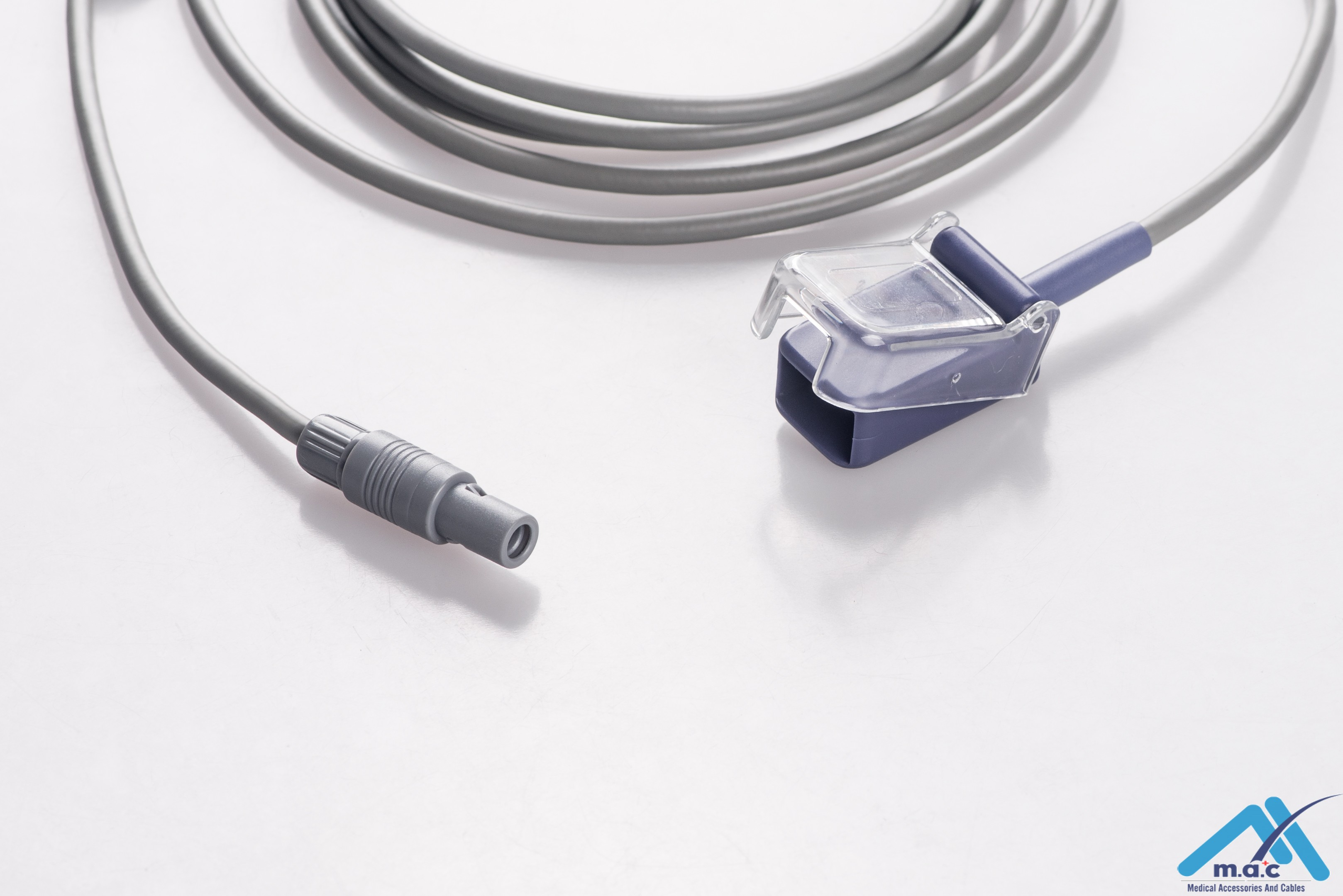 Mindray - Datascope compatibility Interface Cable U7M10X-180