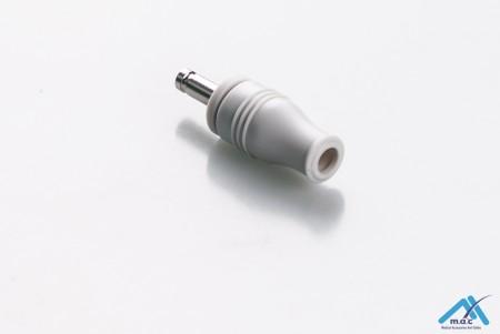NIBP Connectors BPM16