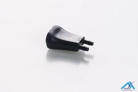 NIBP Connectors BPM47
