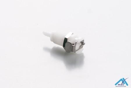 NIBP Connectors BSM21