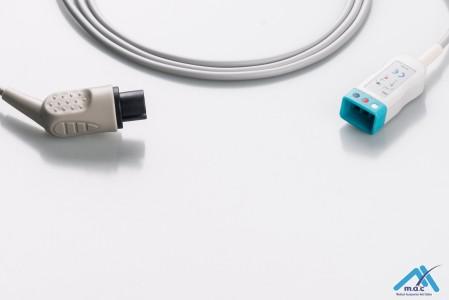 General ECG Trunk Cables DXM-2340R