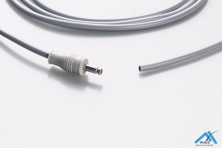 Patient NIBP Adapter Air Hose HSM-16-N