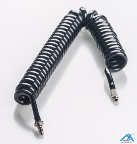 Compatible Patient NIBP Adapter Air Hose