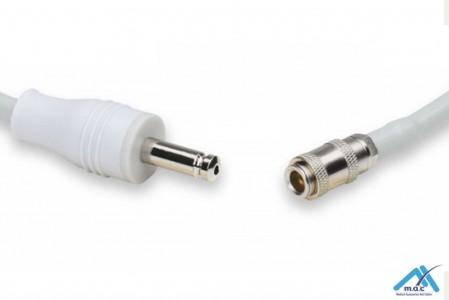 Philips® Compatible NIBP Hose M1599B