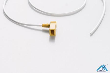Drager - Siemens compatibility Disposable Temperature Probe TDMG-DAG