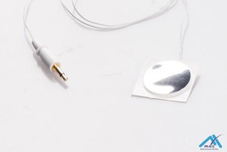 Philips compatibility Disposable Temperature Probe THMP-D