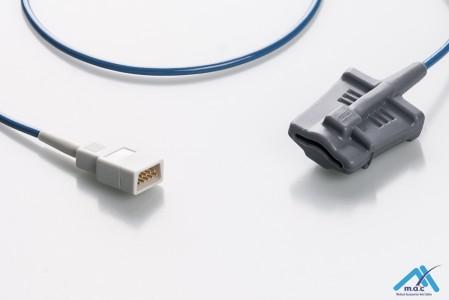 BCI Reusable Spo2 Sensor U4M03S-06