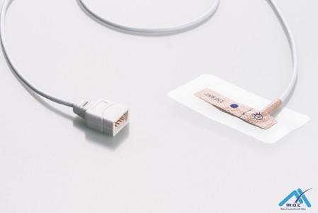 BCI Disposable Spo2 Sensor U5M33-06