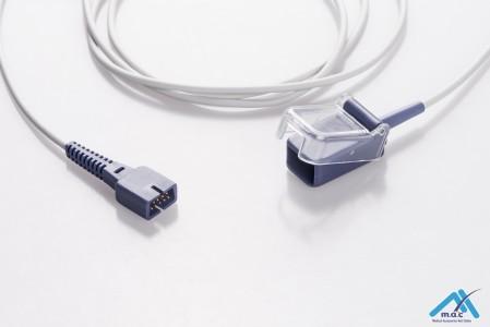 Coviden - Nellcor compatibility Interface Cable U7M08-71