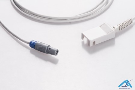 BCI compatibility Interface Cable U7M08-76