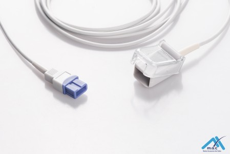Spacelabs compatibility Interface Cable U7M10-74P