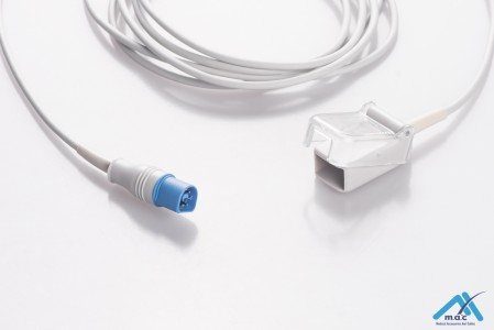 Philips compatibility Interface Cable U7M10M-43