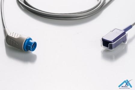 Emtel compatibility Interface Cable U7M10X-98